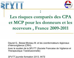 ints-2013-3-cpa-versus-mcp