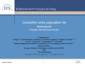 ints-2013-4-efs-etude-receveurs