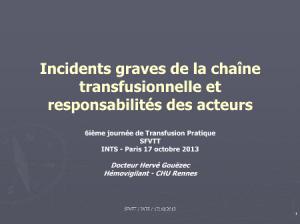 ints-2013-5-incidents-graves-de-la-chaine-transfusionnelle-et-responsabilite-des-acteurs