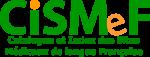 logo-cismef