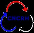 logo-crh