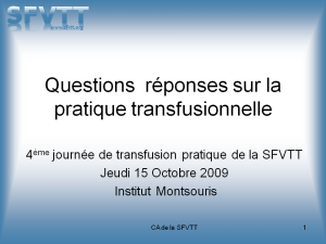 montsouris-2009-questions-reponses-en-transfusion