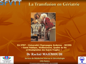 montsouris-2009-transfusion-en-geriatrie-mahmoudi