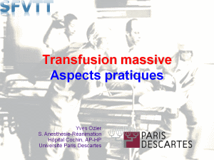 montsouris-2009-transfusion-massive-aspects-pratiques-ozier