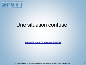montsouris-2011-cas-clinique-04-une-situation-confuse-renom