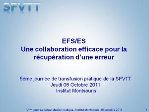 montsouris-2011-cas-clinique-05-efs-es-une-collaboration-efficace-pour-la-recuperation-d-une-erreur-herve