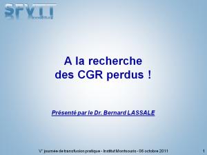 montsouris-2011-cas-clinique-06-grade-0-a-la-recherche-des-cgr-perdus-lassale