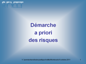 montsouris-2011-demarche-a-priori-des-risques-lassale