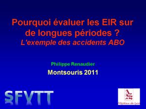 montsouris-2011-pourquoi-evaluer-les-eir-sur-de-longues-periodes-renaudier