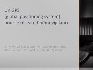 2012-11-15_13h45_comm_libre2_py_un_gps_global_positioning_system_pour_le_reseau_d_hemovigilance