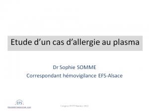 2012-11-15_13h45_comm_libre2_somme_etude_d_un_cas_d_allergie_au_plasma