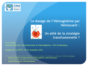 2012-11-16_11h20_seance_presidents_pujol_le_dosage_de_l_hemoglobine_par_hemocue-un_allie_de_la_strategie_transfusionnelle