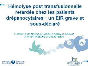 2012-11-16_11h20_seance_presidents_rieux_hemolyse_post_transfusionnelle_retardee_chez_les_patients_drepanocytaires-un_eir_grave_et_sous-declare