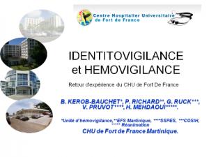 Seance-presidents-cl04-identitovigilance-et-hemovigilance-kerob-bauchet