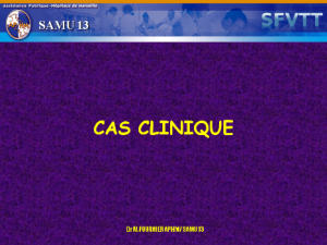 cas-clinique-1-intervention-smur-fournier