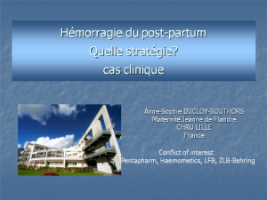 cas-clinique-2-hemorragie-du-post-partum-quelle-strategie-ducloy-bouthors
