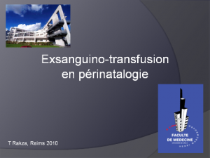 fmc01-2-exsanguino-transfusion-perinatale-rakza