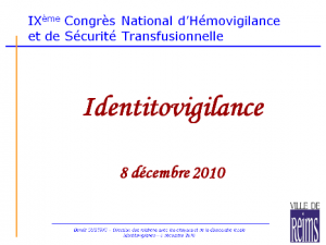 fmc02-2-identitovigilance-etat-civil-regles-documents-oustric