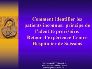 fmc02-3-patients-inconnus-identite-provisoire-timsit