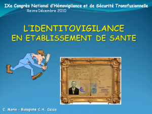fmc02-4-guide-national-d-identification-des-patients-morin