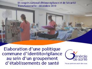 fmc02-5-politique-commune-identitovigilance-entre-es-quesnot