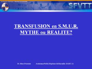 fmc03-1-transfusion-en-smur-mythe-ou-realite-fournier