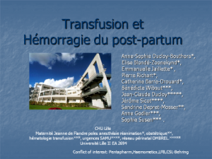 fmc03-2-transfusion-et-urgence-obstetricale-ducloy-bouthors