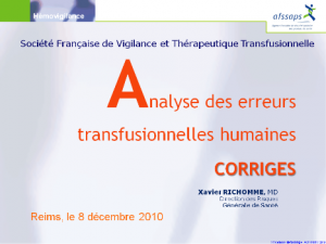 fmc04-2-analyse-des-erreurs-humaines-transfusionnelles-corriges-richomme