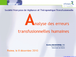 fmc04-2-analyse-des-erreurs-humaines-transfusionnelles-richomme