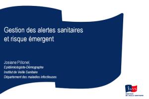 fmc05-1-gestion-des-alertes-sanitaires-et-risque-emergent-Pillonel