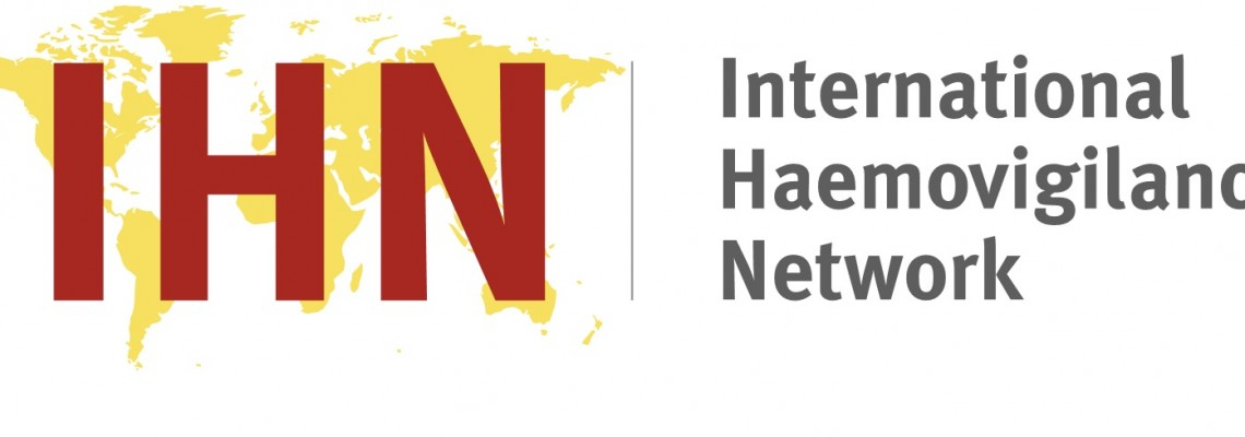 International Haemovigilance Network