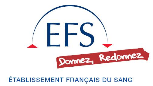 Poste vacant responsable adjoint en Hémovigilance - EFS Montpellier