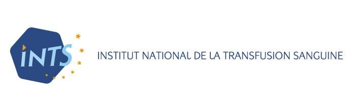 Inscription au Diplôme Universitaire de Transfusion Sanguine