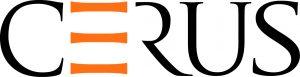 cerus_orange-e-black-text