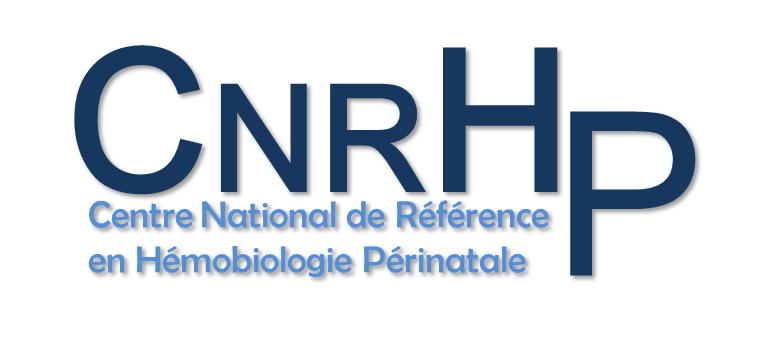 2ème journée d'Hémobiologie foetale et néonatale