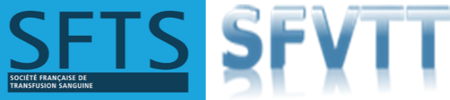 Covid -19     Courrier commun SFTS/SFVTT