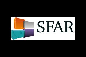 Fiche réflexe : Conduite à Tenir en cas d'Effet Indésirable Receveur (EIR) SFAR/SFVTT