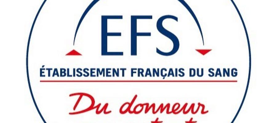 Responsable Distribution/délivrance temps pleins EFS Nancy