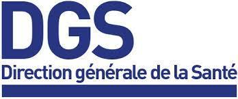 Communiqué de presse de la DGS sur le Covid-19 et le don de sang